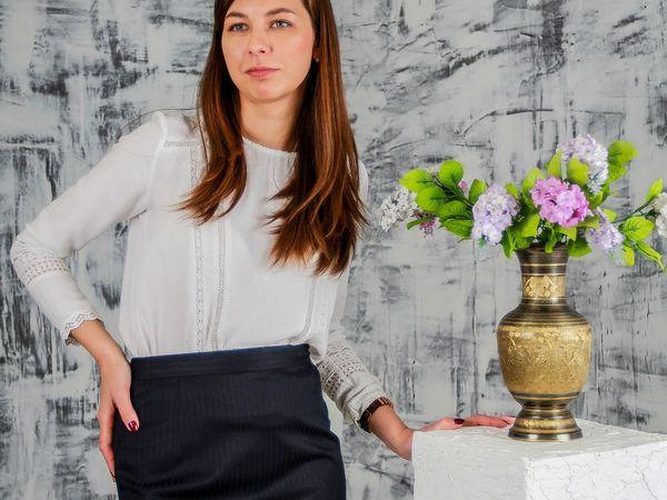 Приглашаю в мой магазин купить юбку | Ярмарка Мастеров - ручная работа, handmade