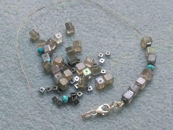 b563a884fc2f О хранении ювелирных украшений из серебра и камней   Ярмарка Мастеров -  ручная работа, handmade
