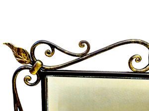 Скидка на кованое зеркало!. Ярмарка Мастеров - ручная работа, handmade.