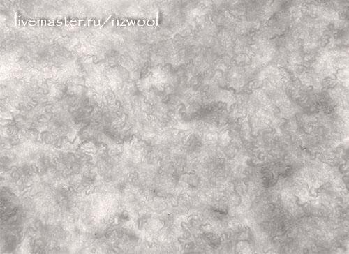 131020020518 (2)