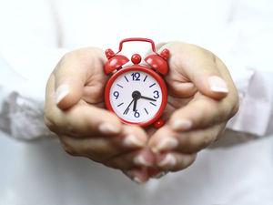 Как сэкономить время: рациональный подход при создании скрап-альбома. Ярмарка Мастеров - ручная работа, handmade.