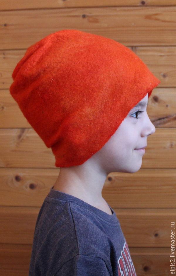 валяние, валяние шапки, как свалять, нуно-войлок, нуновойлок
