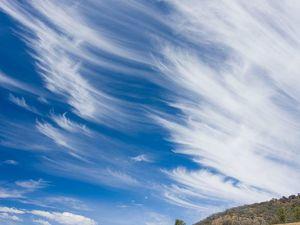 Часто ли вы смотрите на небо? или Как найти новые идеи для валяния. Ярмарка Мастеров - ручная работа, handmade.
