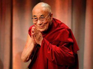 Ключи к счастью.Принципы жизни Далай-Ламы. Ярмарка Мастеров - ручная работа, handmade.