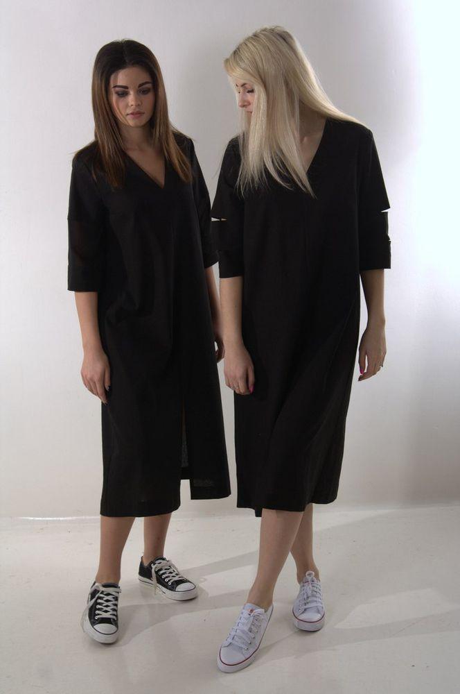 маленькое чёрное платье, концерт, скидки, лекция