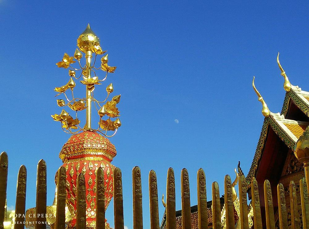 Китайское древнее гадание