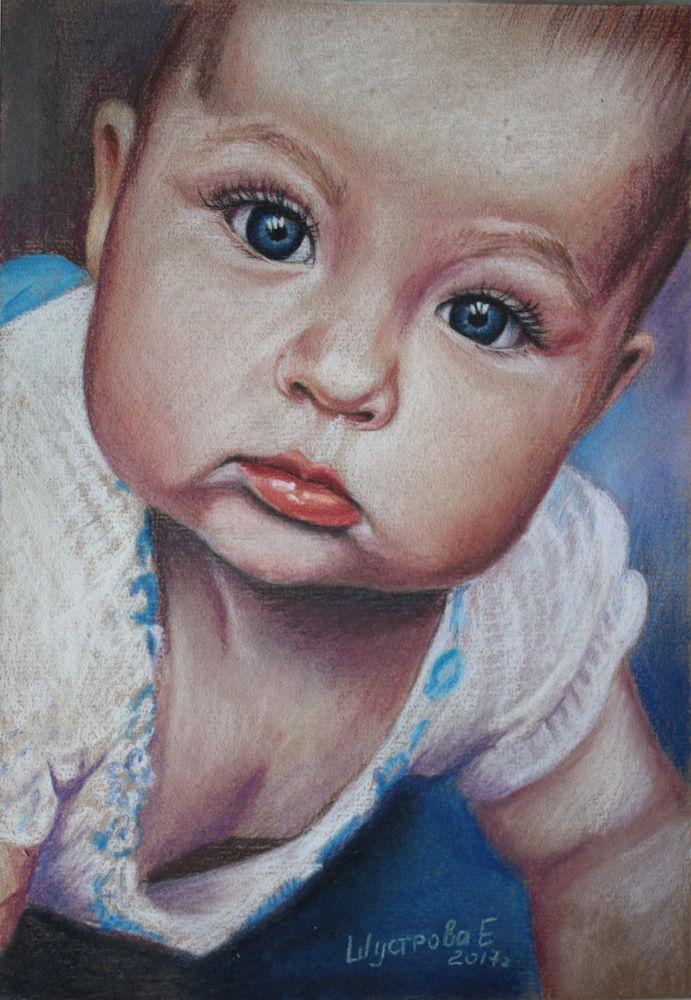 портрет по фото, портрет бесплатно, портрет по фотографии, портрет подарок