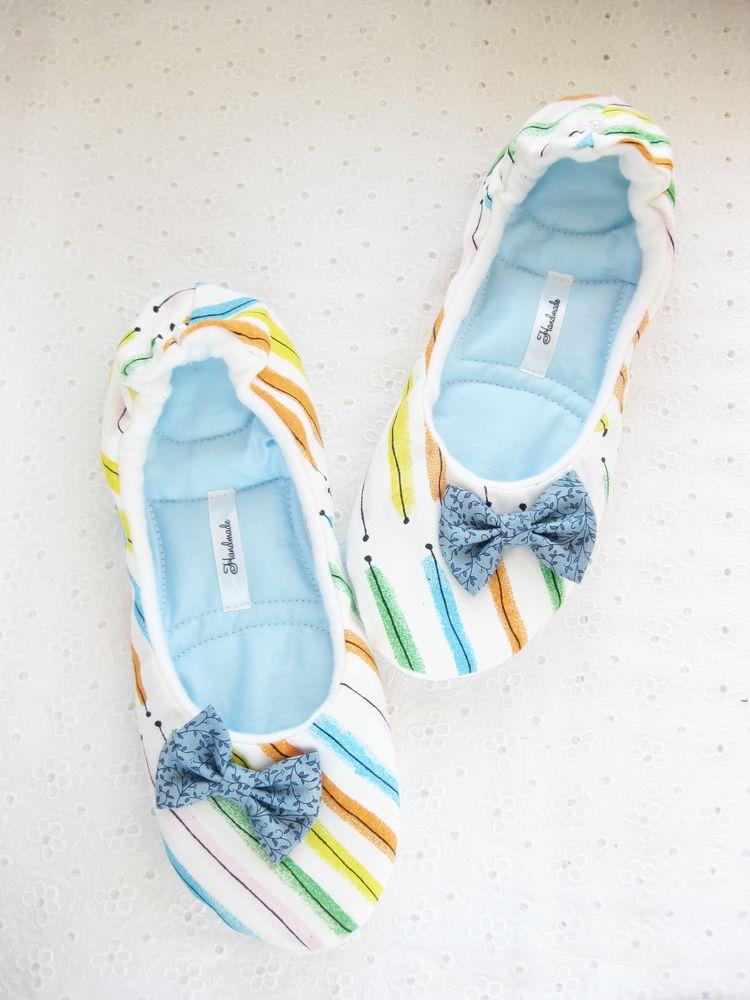 обувь 41 размера, тапочки женские, комфортная обувь