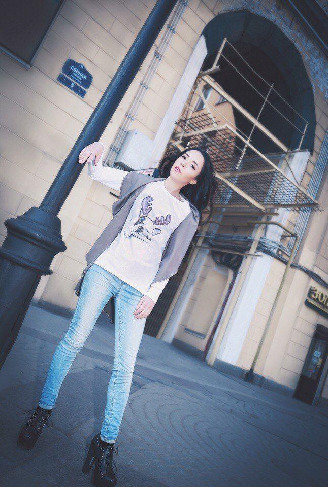 одежда на заказ, футболка с принтом, футболка, с рисунком, французский бульдог, стильно, удобно, гардероб, удобная одежда