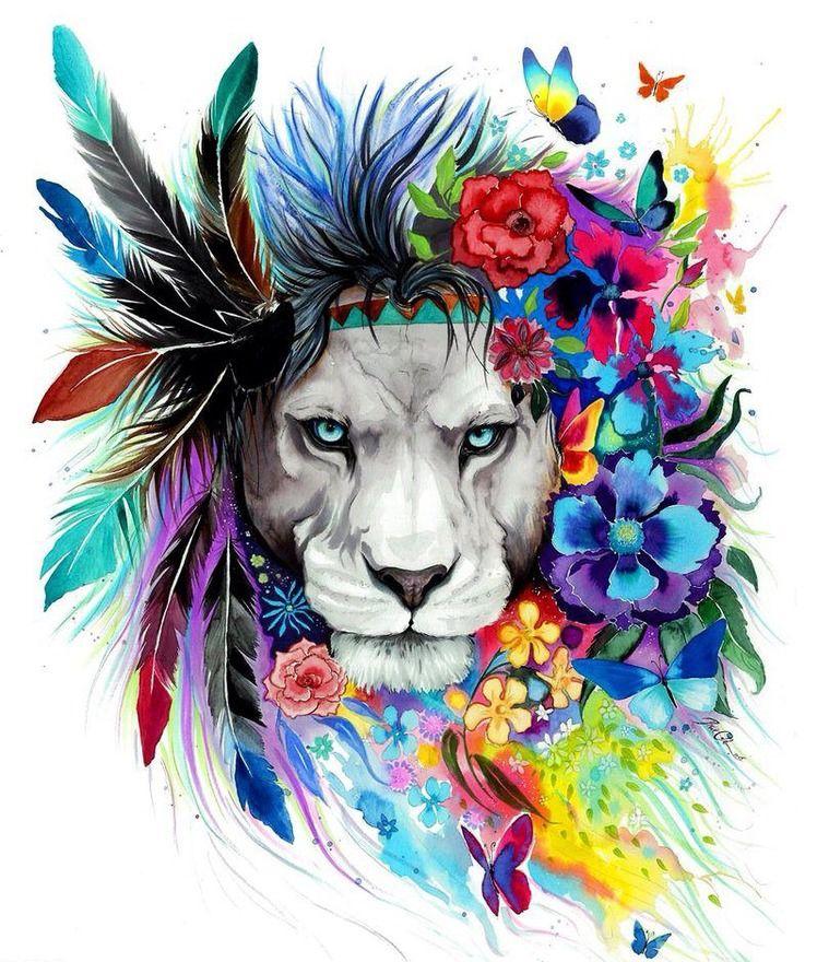 лев, браслет с волком, браслет лев, мужской браслет волк, лев тотем