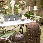 english-home-and-garden2-18.jpg