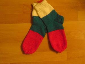 Принимаю заказы на шарфики,носочки,повязки,жилетки. Ярмарка Мастеров - ручная работа, handmade.