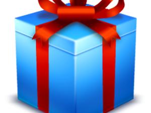 Анонс аукциона 20 декабря! | Ярмарка Мастеров - ручная работа, handmade