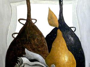 """""""Вино и море"""" на Главной! Ольга, спасибо!. Ярмарка Мастеров - ручная работа, handmade."""