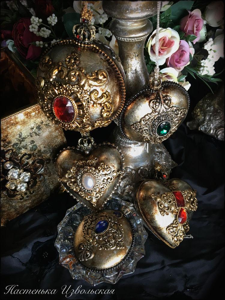елочные игрушки, новогодний шар