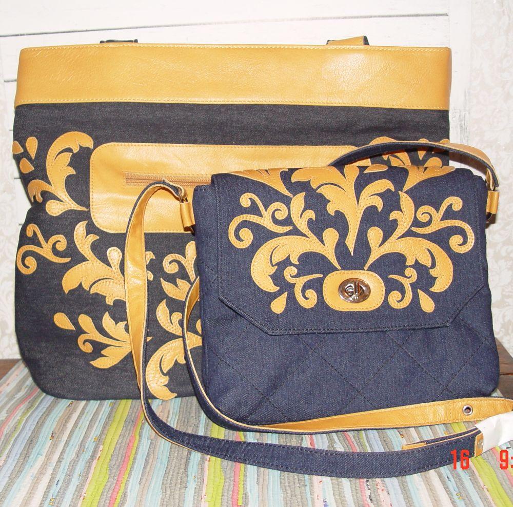 творчество, сумки