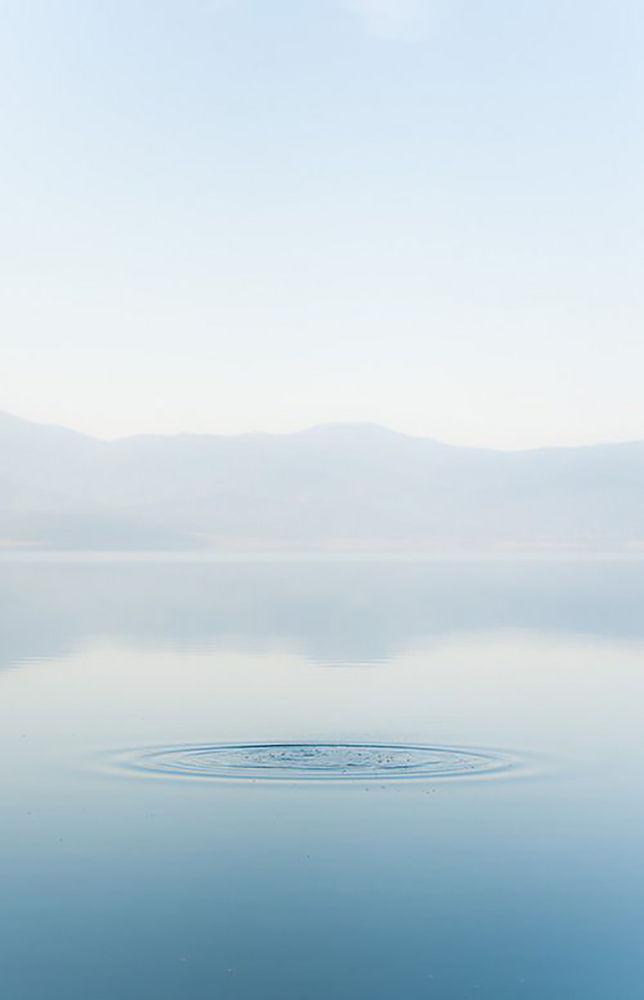 вода, авторская одежда, источник
