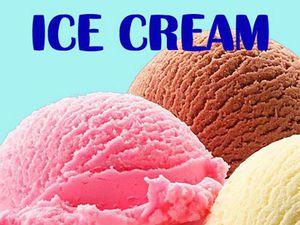 Легкий способ воплотить текстуру мороженого в пластике: видеоурок. Ярмарка Мастеров - ручная работа, handmade.