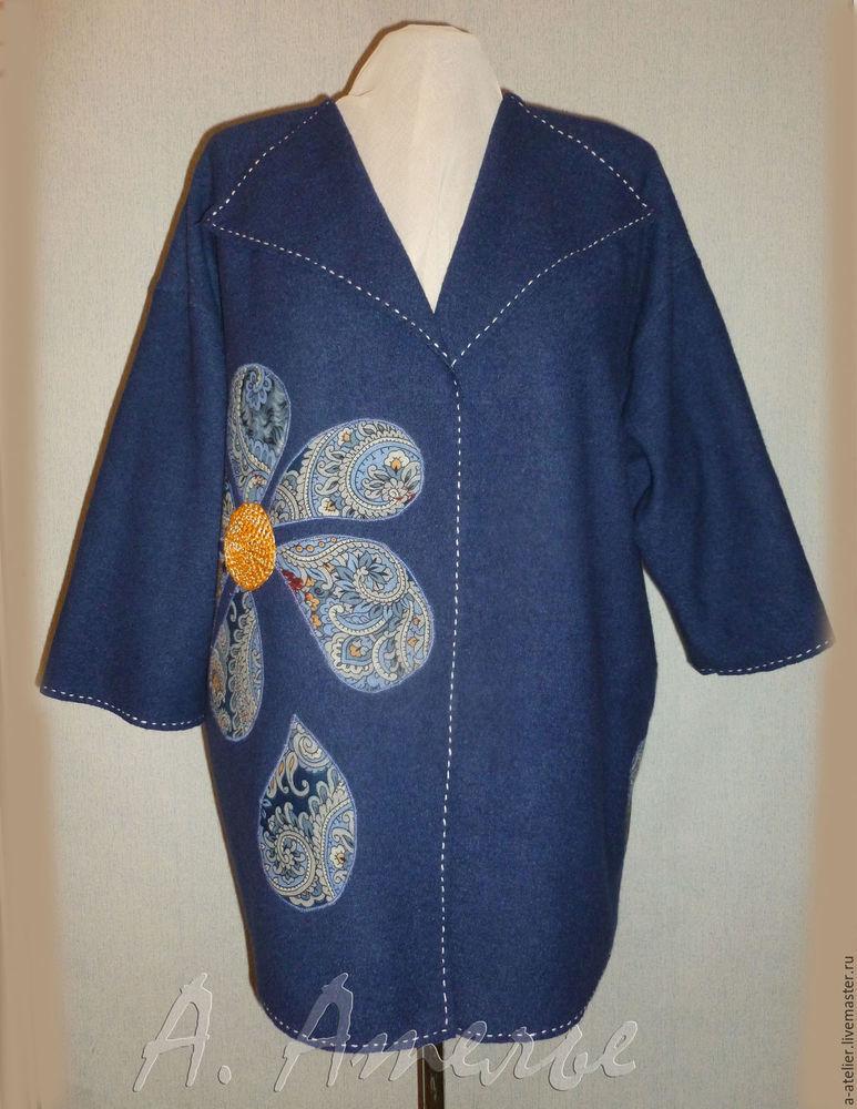 платок для шитья, одежда на заказ, павлопосадские