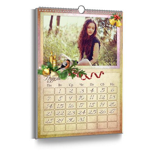 каре волнистых перекидной календарь фото на юбилей можете самостоятельно задать