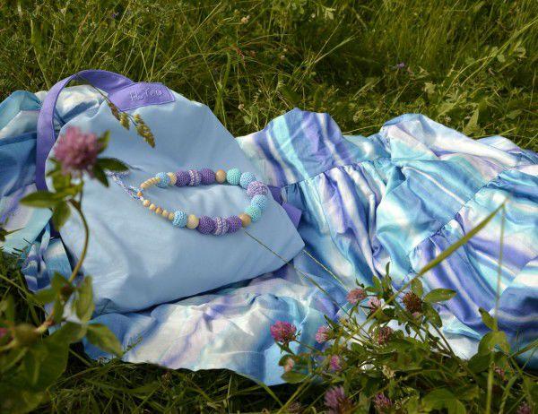 летняя одежда, бохо стиль, летняя сумочка