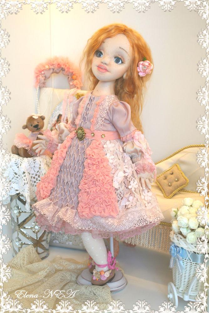 скидка сегодня, акция, день святого валентина, любовь, шарнирные куклы