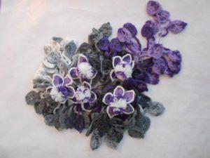 Распродажа!! шарфики от 799 руб!! | Ярмарка Мастеров - ручная работа, handmade