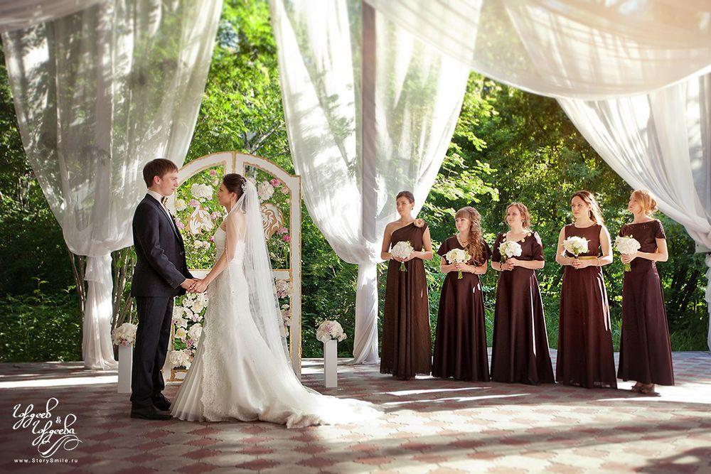 индивидуальный пошив, пошив юбки, платье подружки невесны