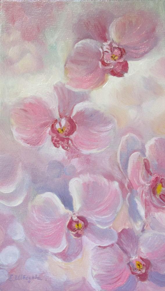 картина маслом, картина для интерьера, красивая картина купить, новые картины