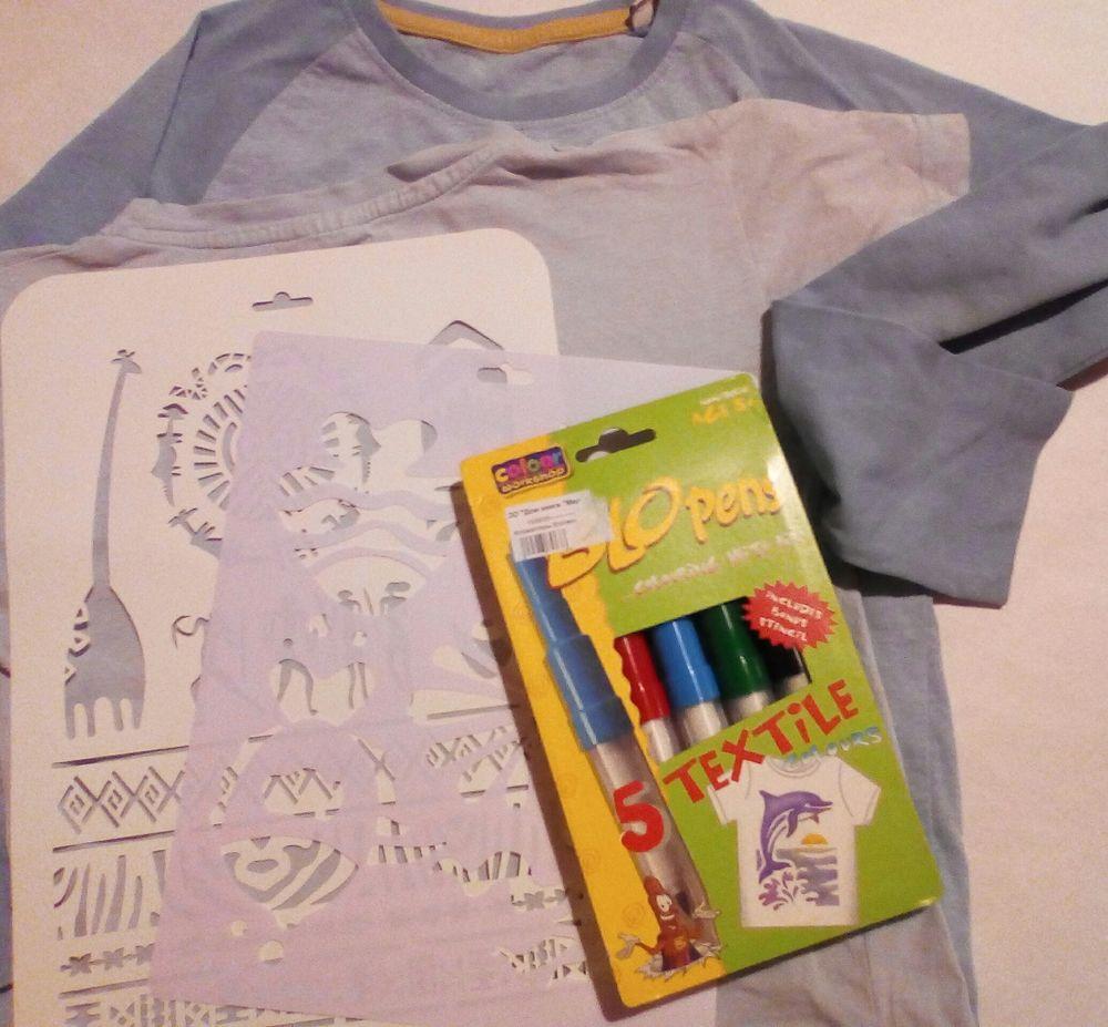 занятия с детьми, рисуем с детьми