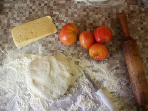 На обед... Ярмарка Мастеров - ручная работа, handmade.