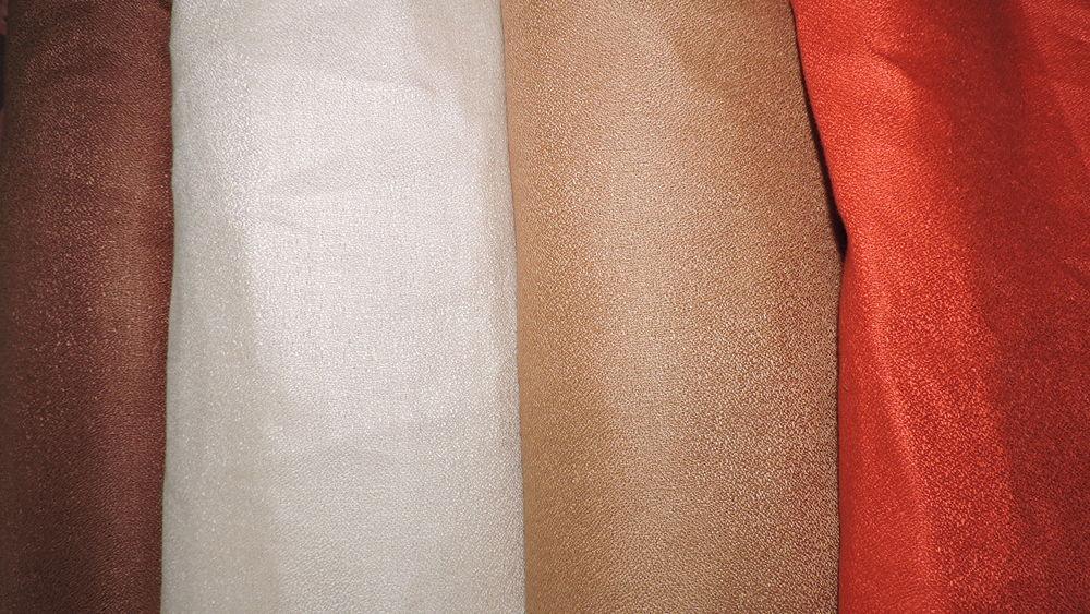 платье в стиле шанель, индивидуальный пошив