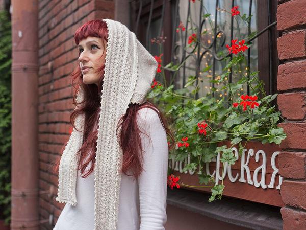 Фотосессия: Кружевной Петербург Катарины   Ярмарка Мастеров - ручная работа, handmade