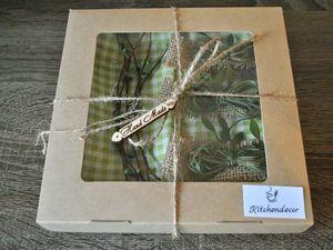 Упаковка в подарок!!!. Ярмарка Мастеров - ручная работа, handmade.