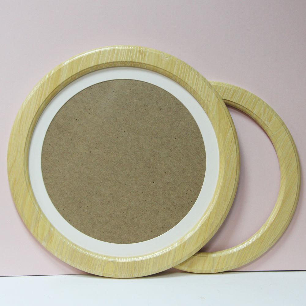 Расчёт модели для вязания спицами