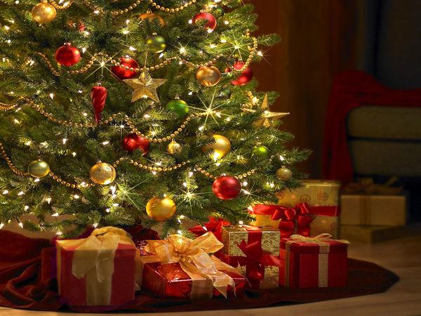 Делимся идеями для новогодних подарков на ЯМ!!! | Ярмарка Мастеров - ручная работа, handmade