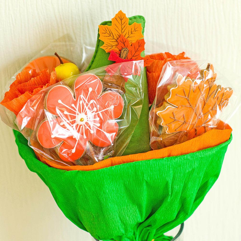 день знаний, учителю, подарок учителю, букет, букет из конфет, пряники
