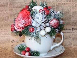 Новогодние Новинки в магазине!!!!. Ярмарка Мастеров - ручная работа, handmade.