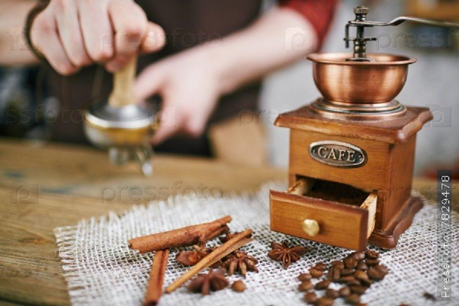 молотый кофе, аромат кофе, наполнитель для игрушек, ручная работа, гипоаллергенный