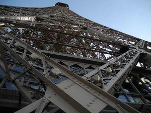 Опять хочу в Париж. Ярмарка Мастеров - ручная работа, handmade.