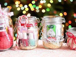 Новый год уже дышит в затылок!!!. Ярмарка Мастеров - ручная работа, handmade.