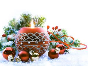 Предновогодние СКИДКИ - с 1 по 30 декабря!. Ярмарка Мастеров - ручная работа, handmade.