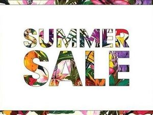 с 20.08- 2.09 Отпуск)))Sale в моём втором магазине!!!! Приглашаю на финальную распродажу лета.. Ярмарка Мастеров - ручная работа, handmade.