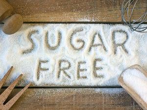 Месяц без сахара — день 2. Ярмарка Мастеров - ручная работа, handmade.