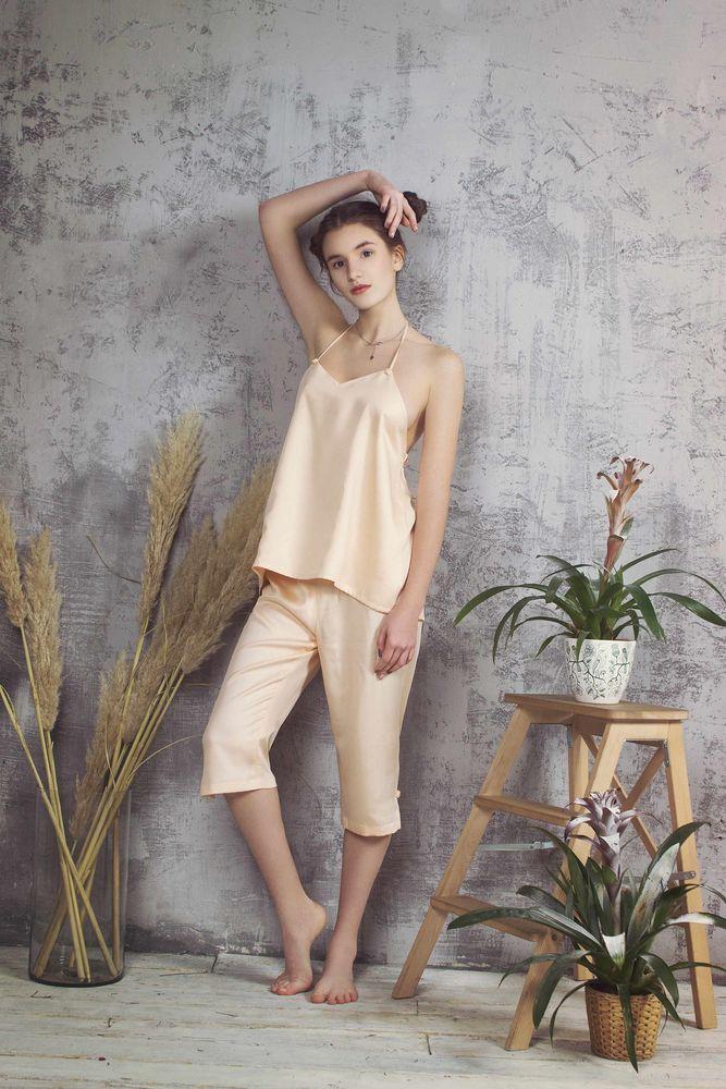 женская одежда, aksils, пижама, купить женское белье