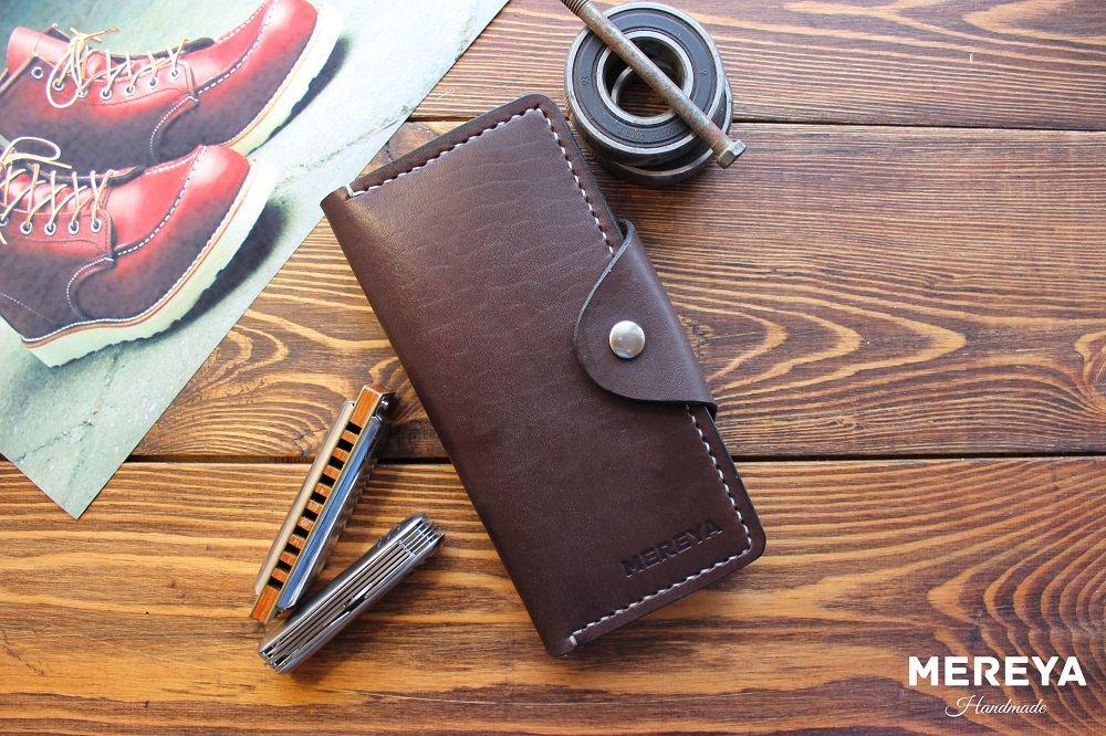 портмоне, кошелек, сумка