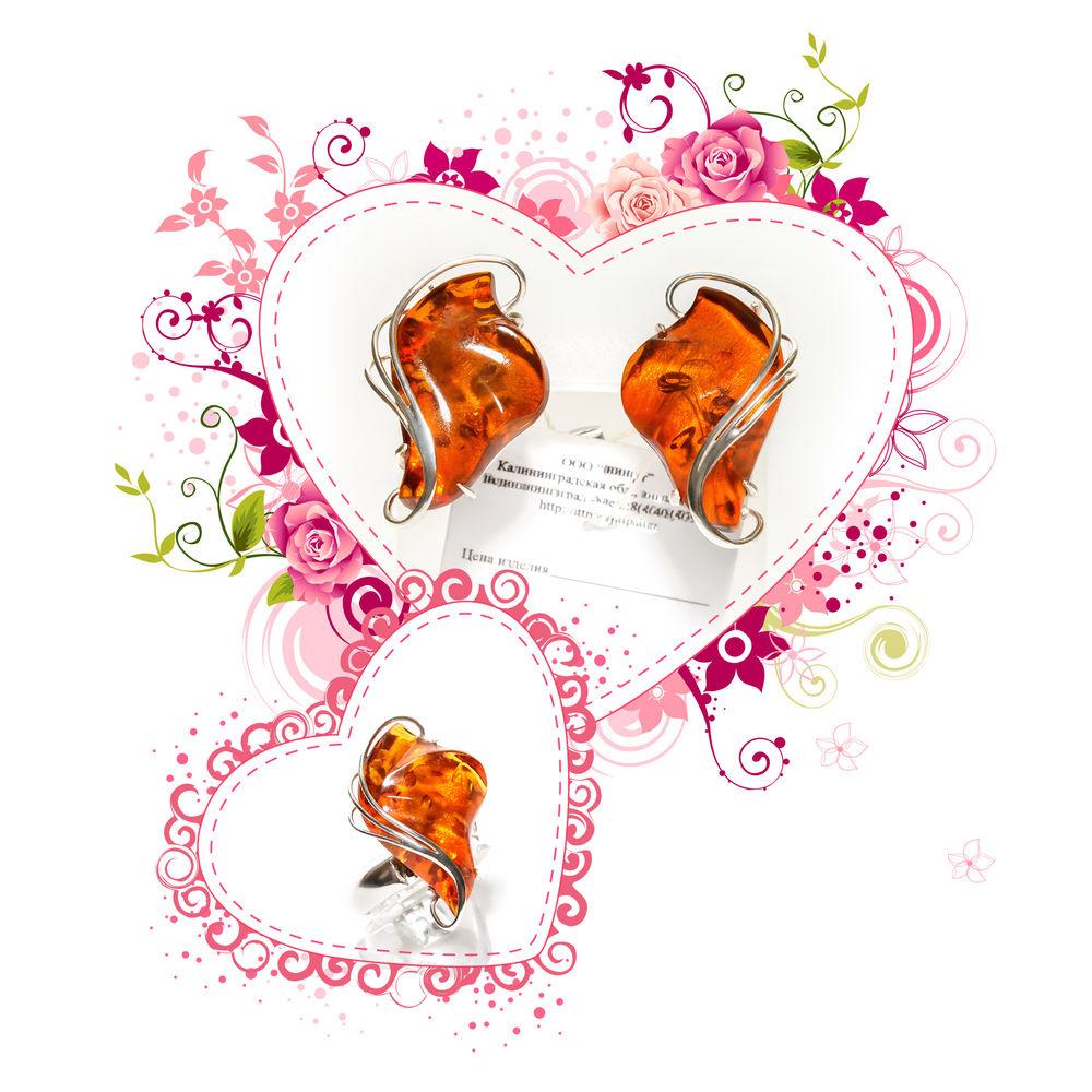 скидка, акция, день святого валентина, день всех влюбленных, день влюбленных