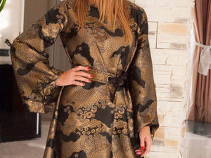 Платье на Новый год и праздник!!!. Ярмарка Мастеров - ручная работа, handmade.
