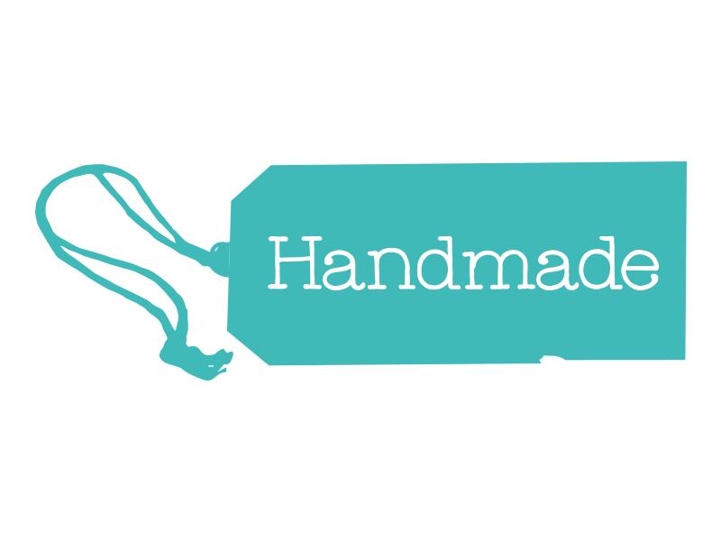 продвижение магазина, где продавать handmade, развитие магазина, как продвигать, helga fox