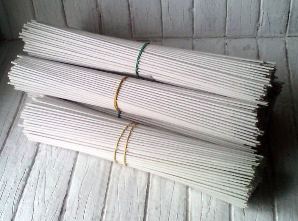 бумажные трубочки, трубочки из бумаги, плетение, плетение из бумаги, купить трубочки, трубочки для плетения, плетение из газет